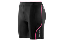 Skins A200 Shorts Women's black/pink